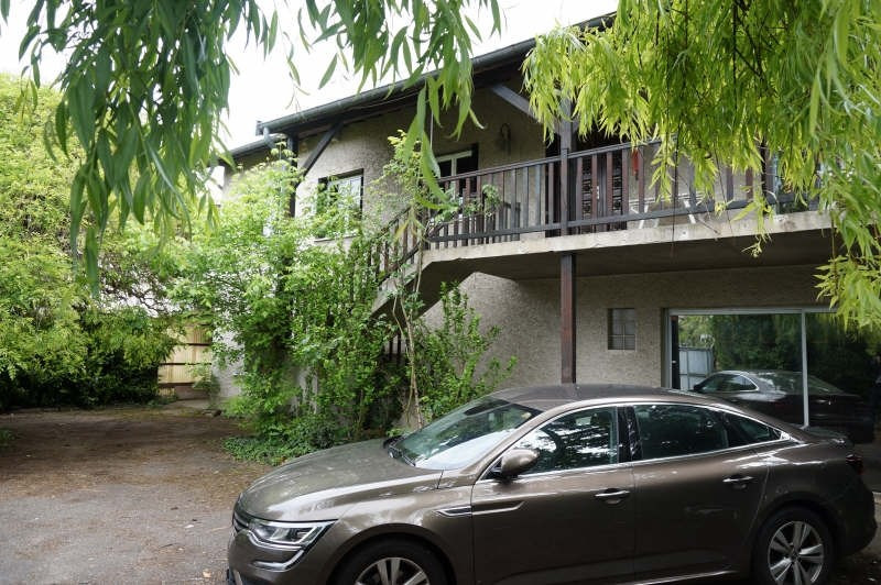 Sale house / villa Vienne 315 000€ - Picture 1