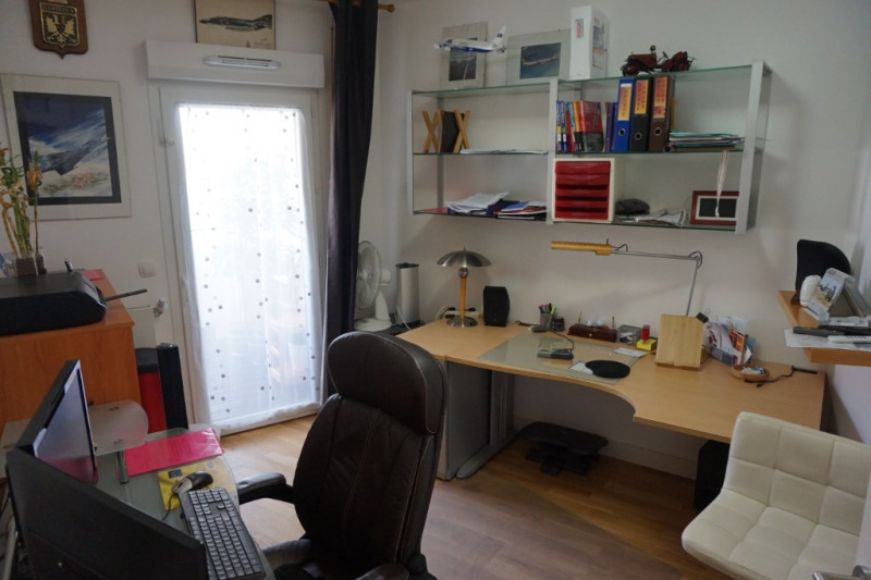 Vente appartement Talence 399 600€ - Photo 8