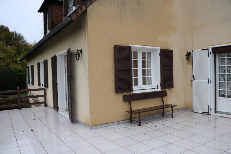 Sale house / villa Falaise 265000€ - Picture 10