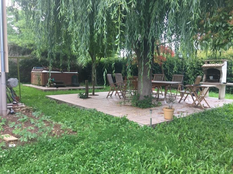 Sale house / villa Waltenheim sur zorn 249000€ - Picture 6