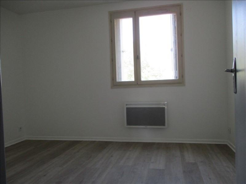 Location appartement Montelimar 525€ CC - Photo 5