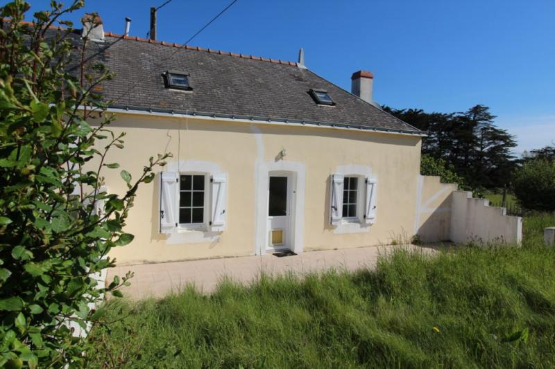 Vente maison / villa Bangor 293104€ - Photo 1