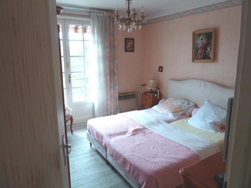 Sale house / villa Chanteloup les vignes 273000€ - Picture 5