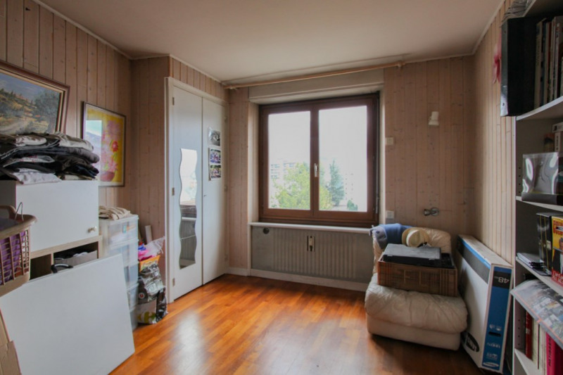 Vente appartement Chambery 154500€ - Photo 7