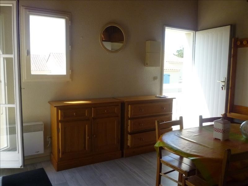Vente appartement Dolus d'oleron 90 100€ - Photo 4