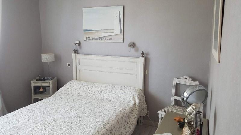 Vente maison / villa Olonne sur mer 370000€ - Photo 6