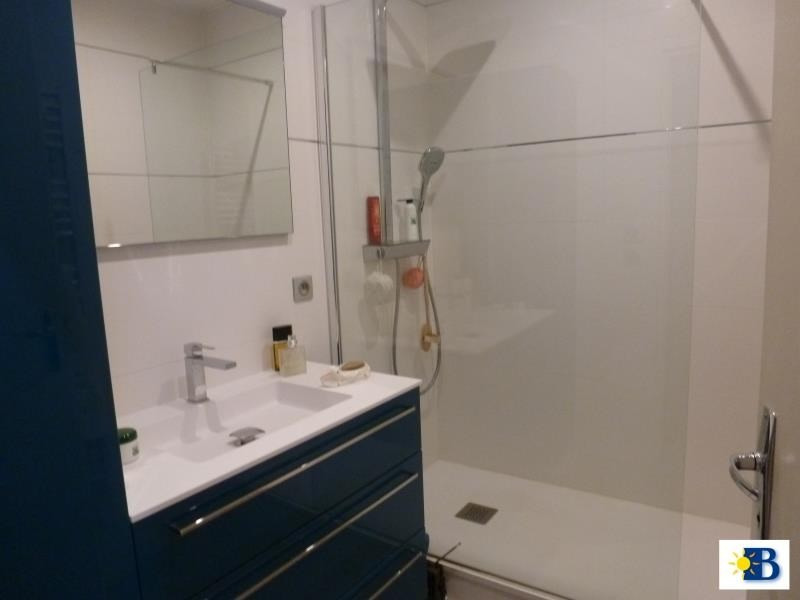 Vente appartement Chatellerault 336 000€ - Photo 5