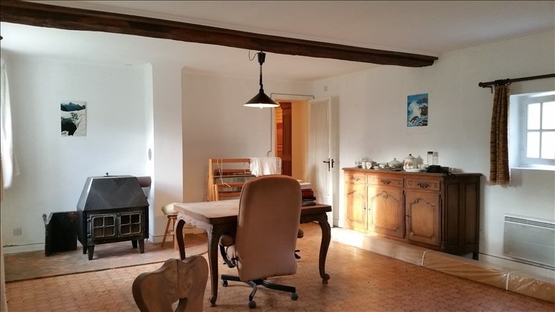 Vente maison / villa Sigloy 179 000€ - Photo 7