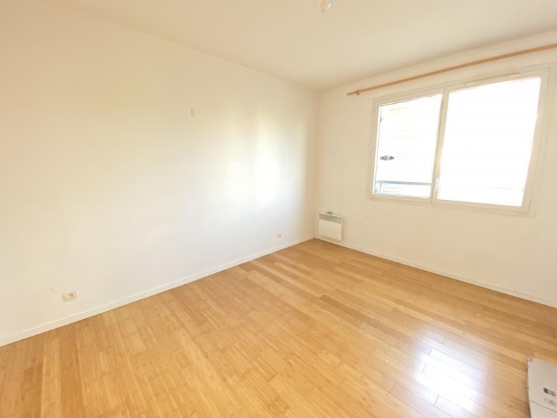 Vente appartement Juvisy sur orge 324900€ - Photo 2