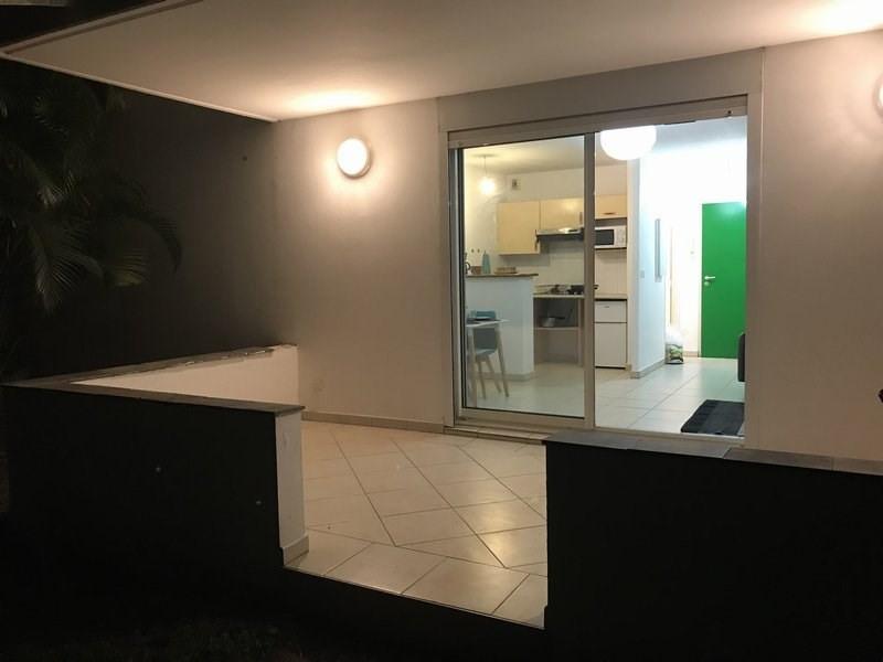 Location appartement Belle pierre 670€ CC - Photo 8