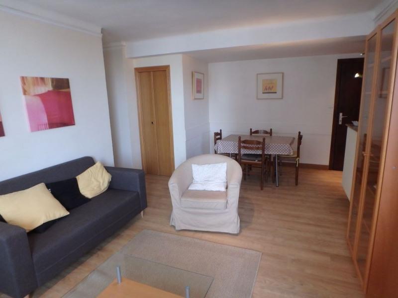 Rental apartment Toulouse 932€ CC - Picture 3