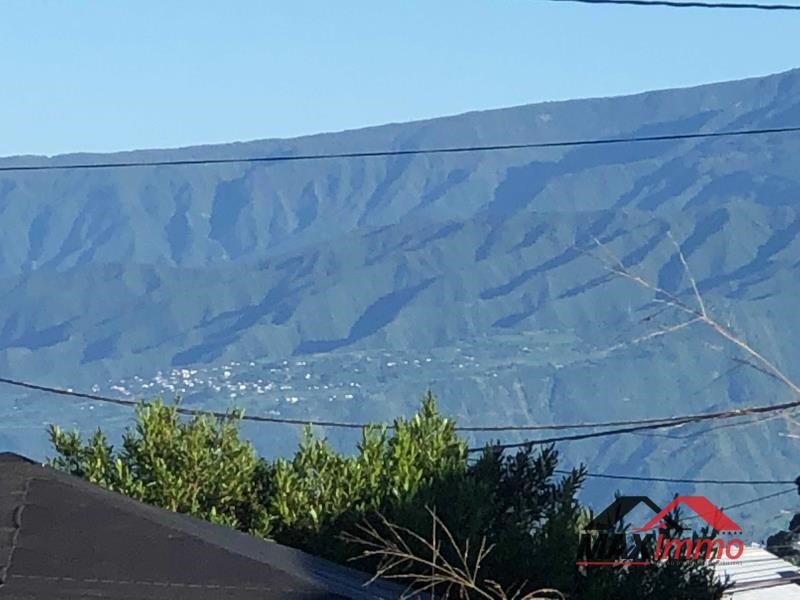 Vente terrain Mont vert 152000€ - Photo 2