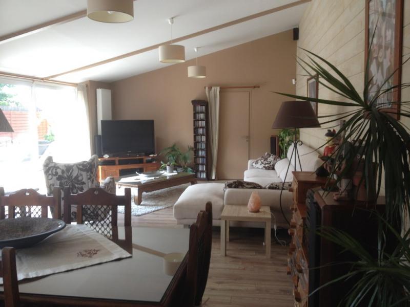 Vente maison / villa Challans 483000€ - Photo 5