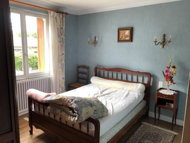Venta  casa St benoit 149000€ - Fotografía 8