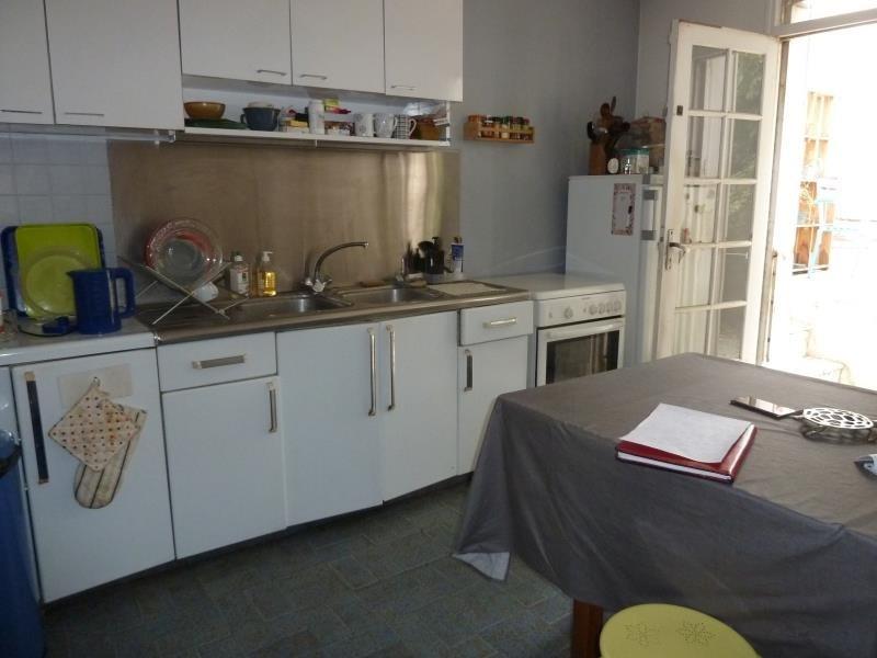 Sale house / villa Villejuif 585000€ - Picture 3