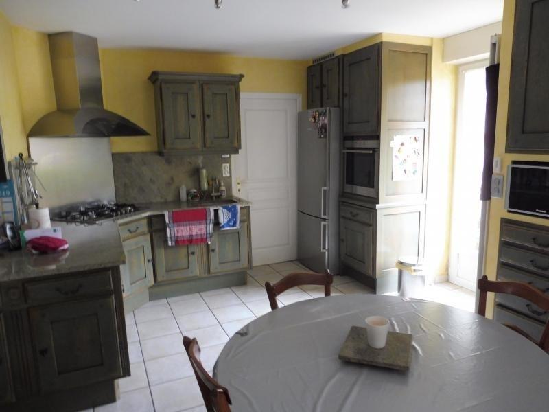 Vente maison / villa Limoges 385000€ - Photo 7