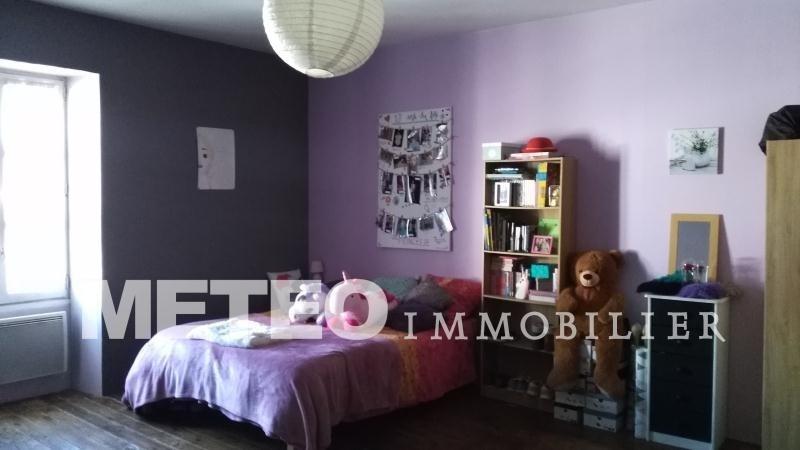 Verkauf haus Lucon 111500€ - Fotografie 5