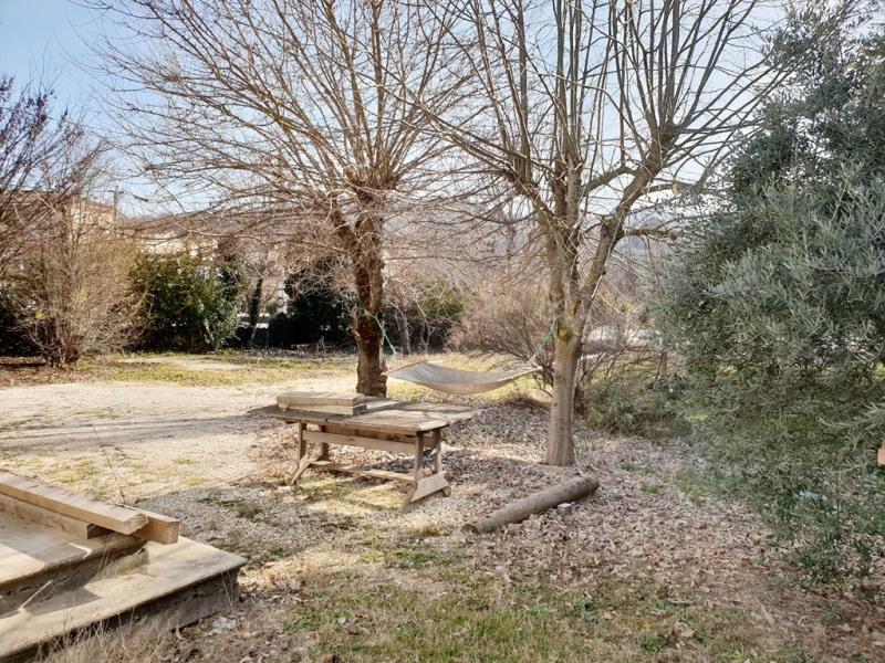 Vente maison / villa Apt 146000€ - Photo 6