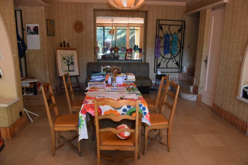 Vente de prestige maison / villa Ste maxime 2300000€ - Photo 5