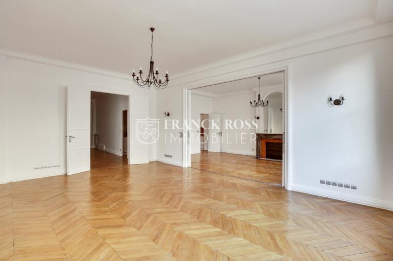 Location appartement Paris 16ème 5500€ CC - Photo 4