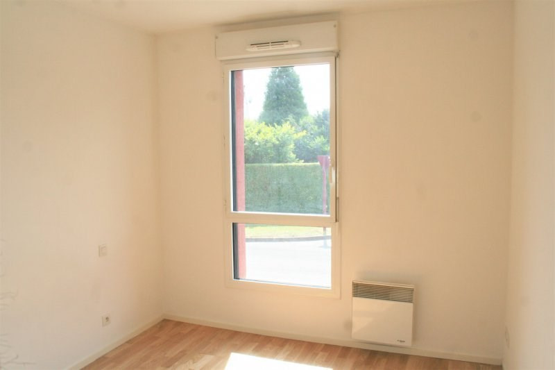 Vente appartement St omer 80000€ - Photo 4