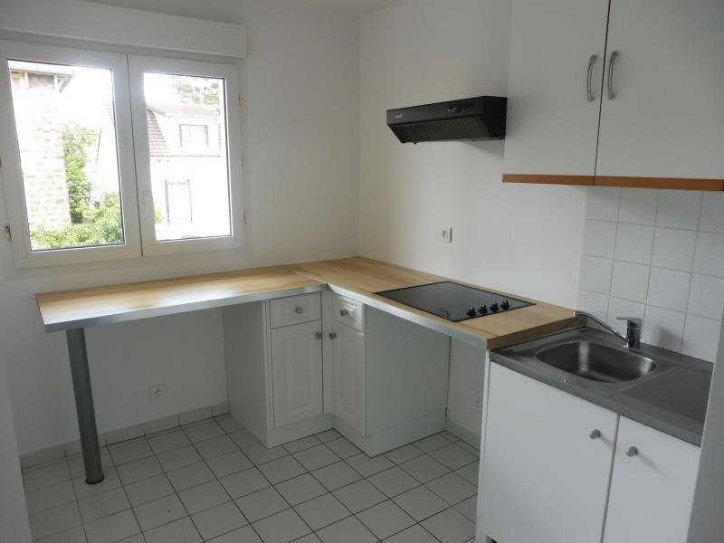 Rental apartment Villemomble 785€ CC - Picture 6
