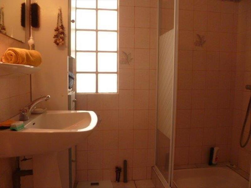Vente maison / villa Le chateau d'oleron 329600€ - Photo 11