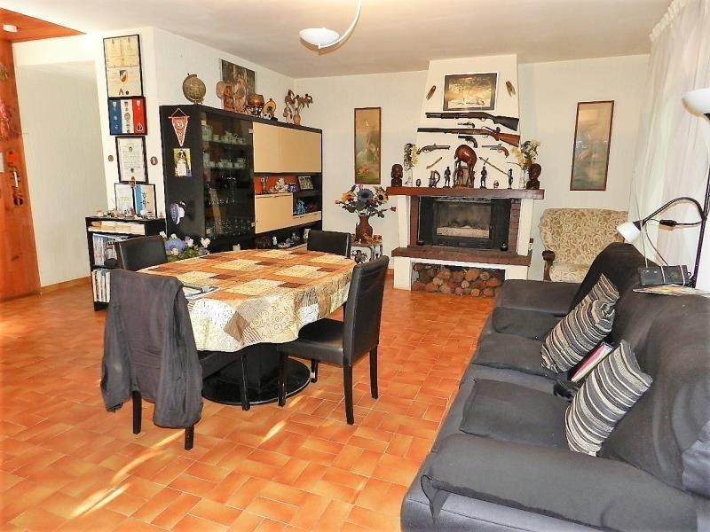 Sale house / villa La grande motte 525000€ - Picture 2