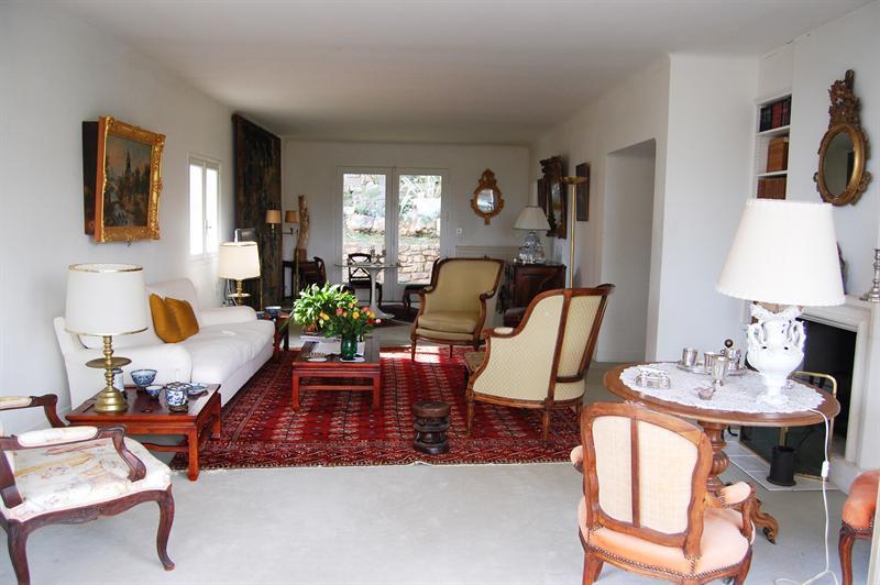 Verkauf von luxusobjekt haus Fayence 945000€ - Fotografie 13