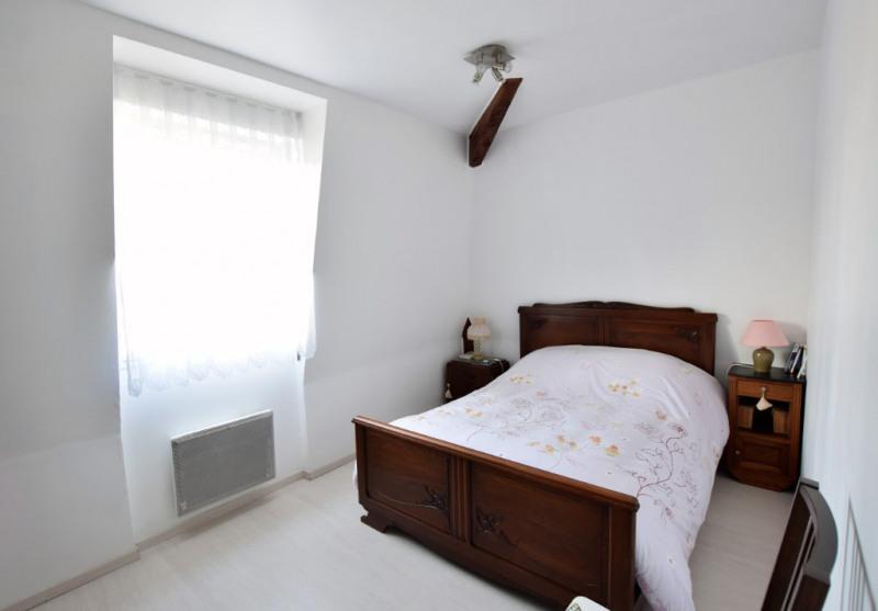 Vente appartement Epinay sur orge 210000€ - Photo 4