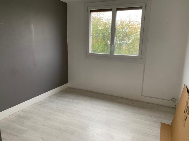 Sale apartment Meaux 170000€ - Picture 4
