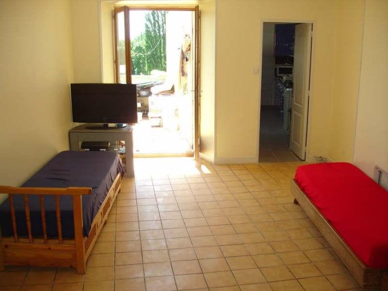 Revenda apartamento Gallardon 138000€ - Fotografia 3