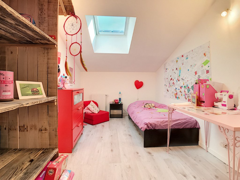 Vente maison / villa Carpentras 320000€ - Photo 17
