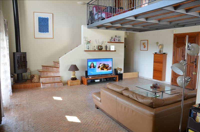 Deluxe sale house / villa Nice 1 190 000€ - Picture 4