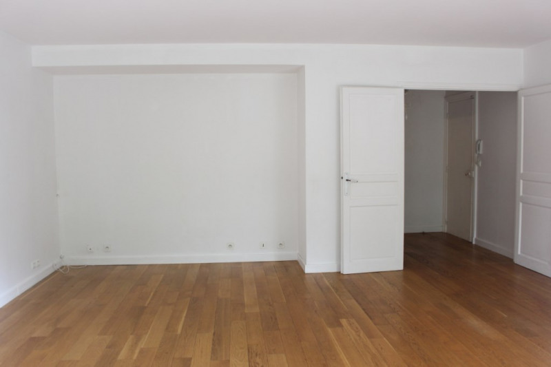 Sale apartment Marly le roi 395 000€ - Picture 2
