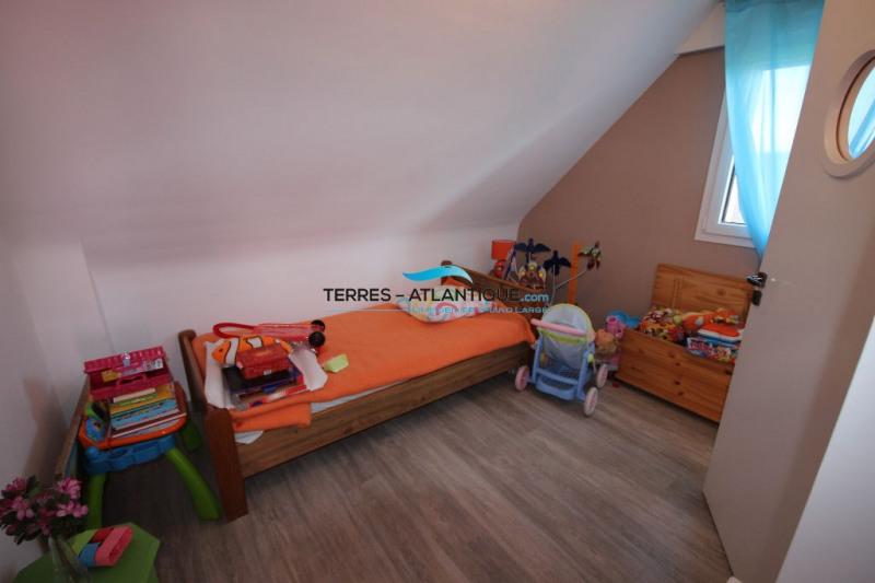Vente maison / villa Riec sur belon 364000€ - Photo 18