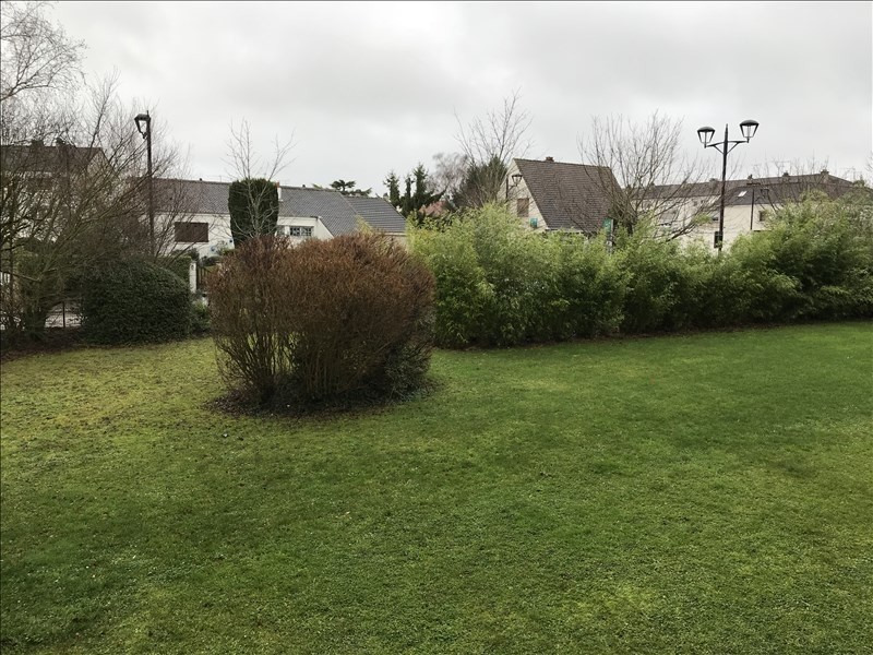 Location appartement Villepreux 880€ CC - Photo 4