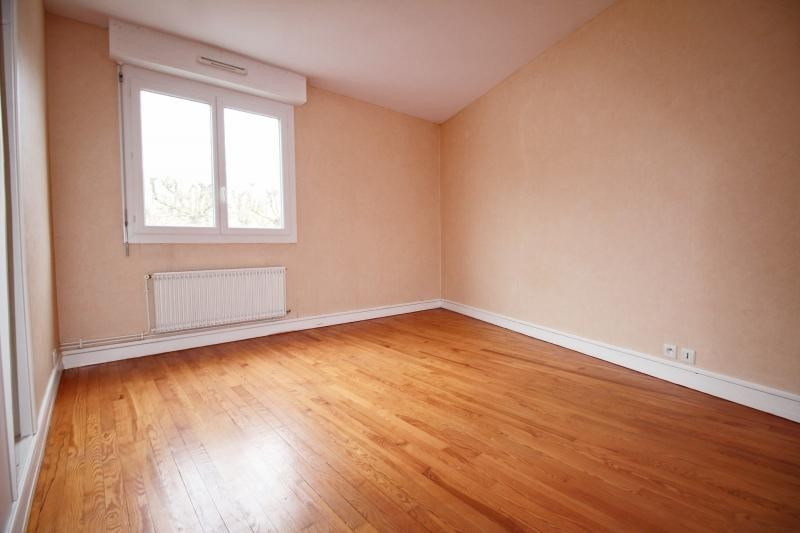 Sale apartment Lorient 148 035€ - Picture 3