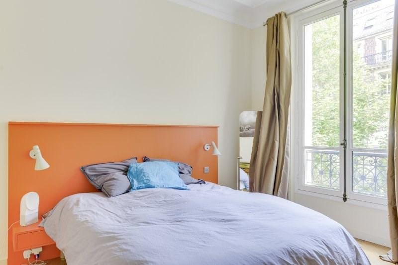 Vente de prestige appartement Paris 5ème 2150000€ - Photo 6