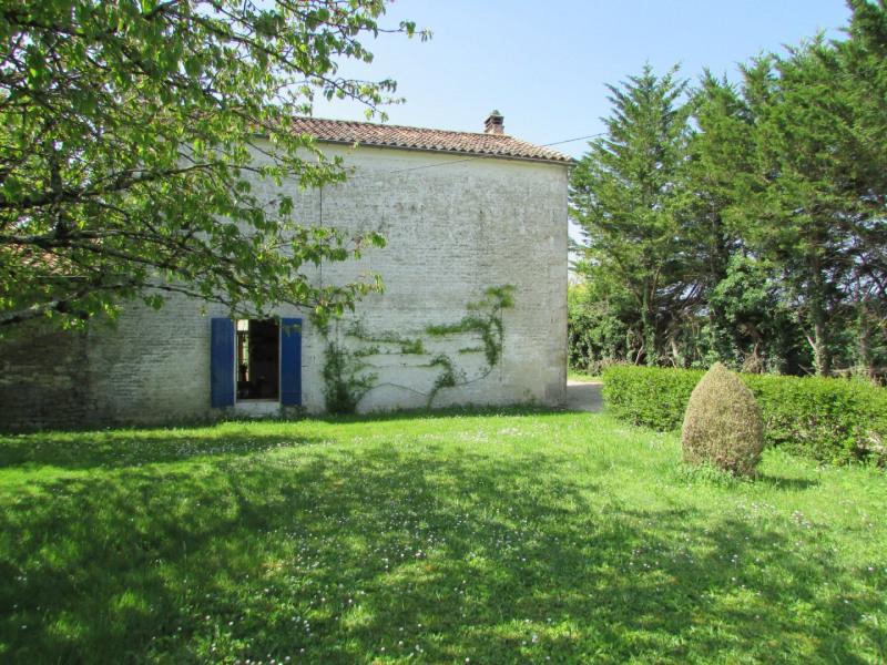 Vente maison / villa Ranville breuillaud 102000€ - Photo 12