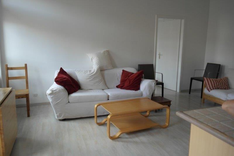 Alquiler  apartamento Strasbourg 920€ CC - Fotografía 2