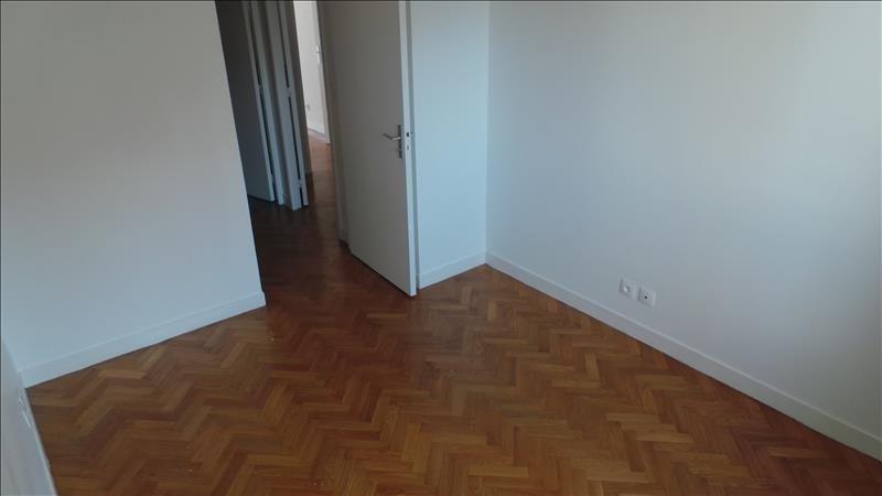 Vente appartement St mande 460000€ - Photo 5