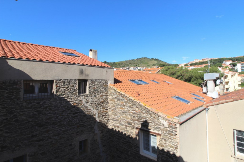 Vente appartement Port vendres 89 500€ - Photo 7