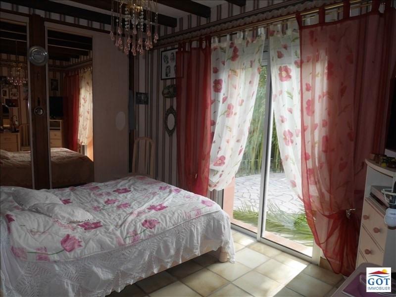 Deluxe sale house / villa Claira 408000€ - Picture 5