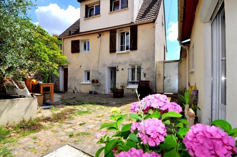 Vente appartement Wissous 169000€ - Photo 11