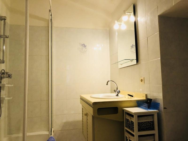 Vente appartement Aregno 252000€ - Photo 9