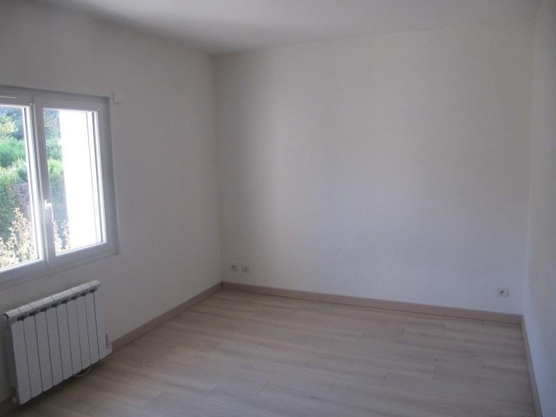 Rental apartment Janville sur juine 463€ CC - Picture 2
