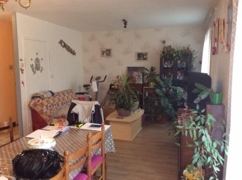 Verkauf haus Vendome 157500€ - Fotografie 6