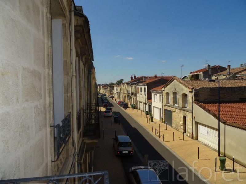 Vente de prestige maison / villa Bordeaux 799000€ - Photo 1