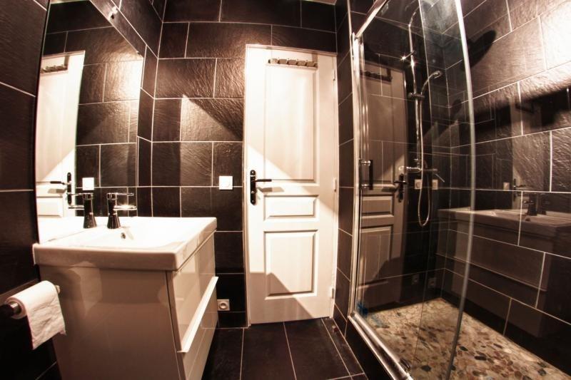 Vente appartement Paris 15ème 304000€ - Photo 5